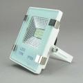 LED-Flutlicht-LED-Flut-Lampe Lfl1701 10W