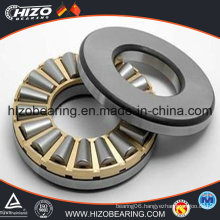 High Precision Axial Load/Thrust Roller/Ball Bearings (51110/51111/51112/51113/51114/51138/M)