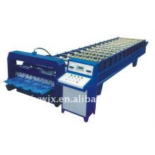 35-240-960 cnc steel sheet roll forming machine