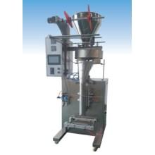 Máquina de envasado automático de alimentos granulados
