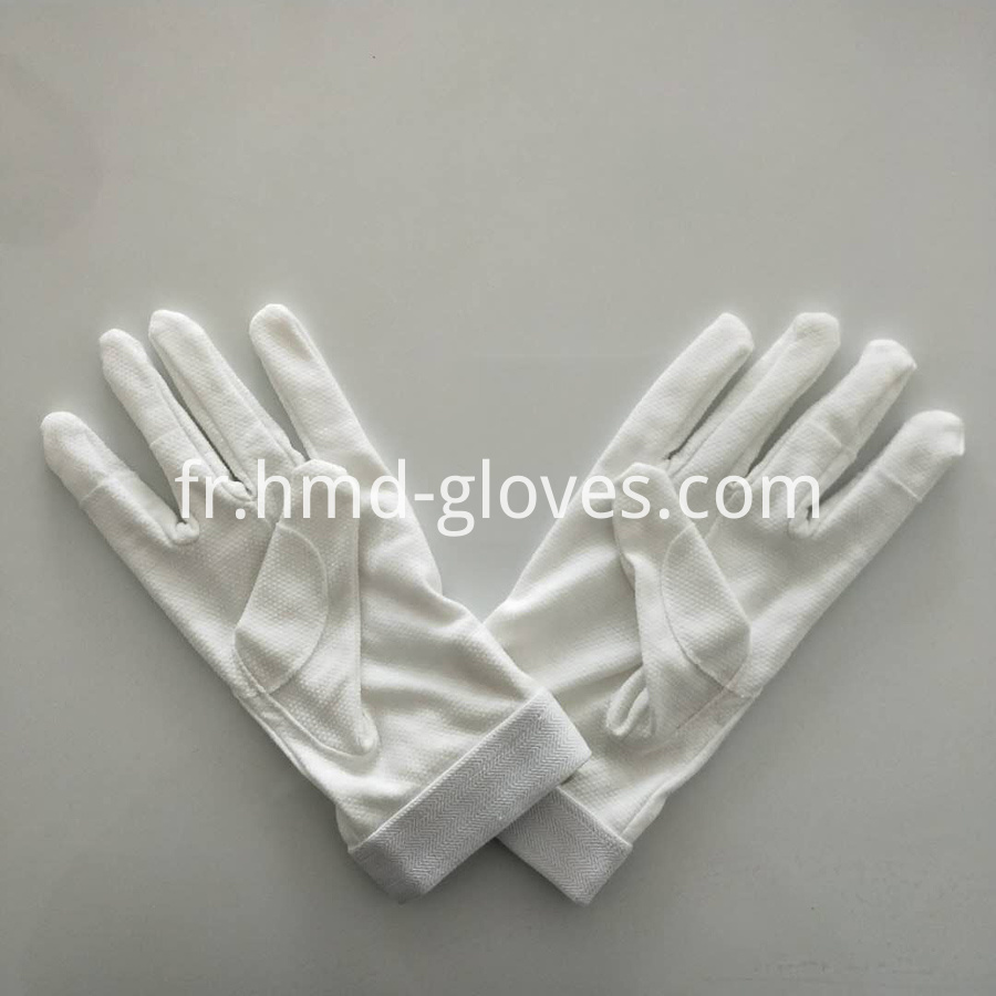 Sure Grip Deluxe Cotton Gloves 1