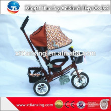 2014 new kids products fashion abs material cheap price baby stroller kids stroller taga bike beisier bike