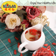 Medlar Top Level Organic Dry Goji Berry