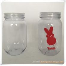 Einmachglas für Werbegeschenke (HA09030)