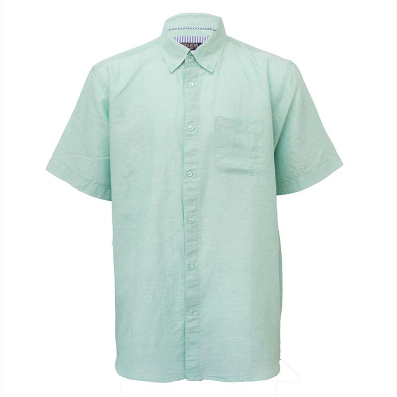 Men Casual Shirt
