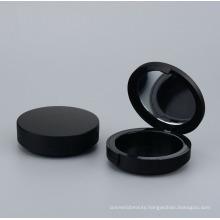 Cushion BB/CC Cream Powder Blush Plastic Box Case