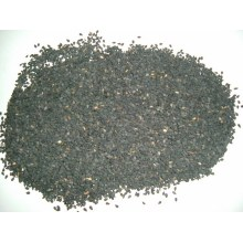Sesamin Seed Extract Sesamin Powder