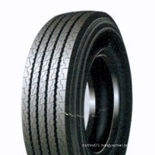 Cheap Heavy Duty Truck Tires, TBR Radial Truck Tires (295/80r22.5, 315/80r22.5) Pattern 785