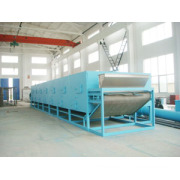 Vegetable and Fruit Drier