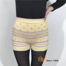 New Design Girls Pajama Pants
