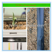 2014 used farm tools of drip irrigation hose with prices