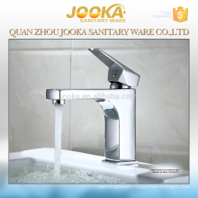 toilet new design best mixer wash basin water tap