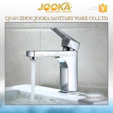 banheiro novo design melhor misturador lavatório torneira de água