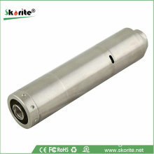 Telescope Electronic Cigarette Fit for All Atomizer with New Style Ecig in High Quality