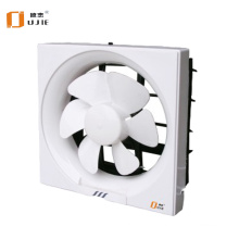 Plastic & Metel Room Ventilator Fan
