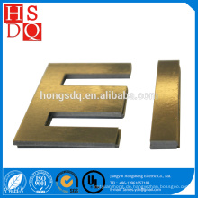 Magnetkern-Transformator-Laminierung