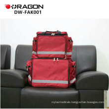 DW-FAK001 2018 CE&FDA approved bag for emergency