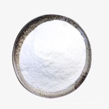 China Manufacturer Best Price Chlorinated Paraffin Wax Powder