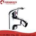 Popular sing lever brass bidet faucet