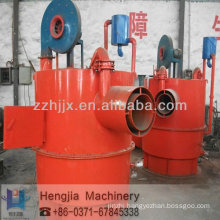 coal furnace,coal gas stove,coal gas furnace