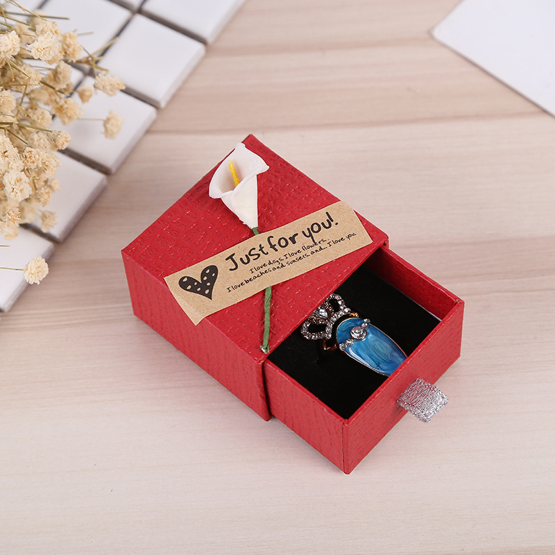 earring_box_Zenghui_Paper_Package_Company_35 (4)