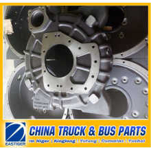 Higer 612600011808 Flywheel Housing China Bus Parts