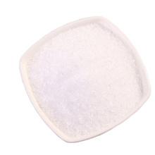 Hot Sale China Supply Zéro Calorie Érythritol Poudre en vrac 30-60 Mesh