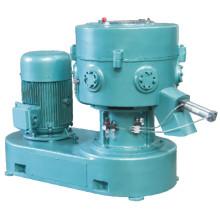 Гранулятор для перемалывания пластиковых отходов (HQ-150)