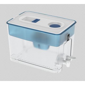 Pichet filtre à eau 9,5 L SANS BPA