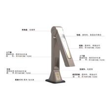 Nouvelle arrivee! Rd-1200 - Scanner laser à interface USB