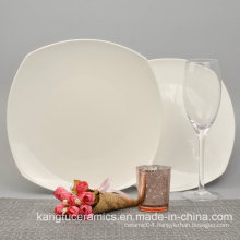 Professional Factory Supply China Tableware