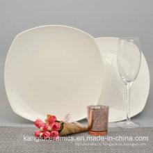 Approvisionnement professionnel d'usine Chine Vaisselle