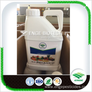 Insecticide Imidacloprid 20% SL,200g/L SL
