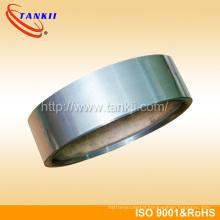 Nichrome 80/20 Strip for Band Heater 0502