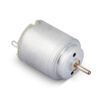 High speed electrics 48v dc motors,ac motor wind generator