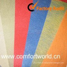 PP tecido não-tecido para embalagens