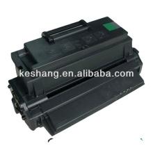 Wholesale compatible toner cartridge for samsung ML-1650 toner cartridge for SAMSUNG 1650 China factory