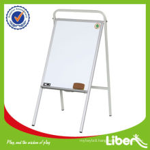 Advertising Writing Board (LE-HB012)