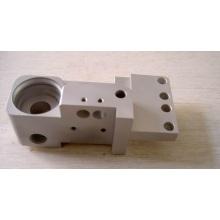 Bonne qualité CNC Precision usinage pièces d'approvisionnement d'usine