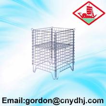 Hot Sale Storage Cage Yd-K005