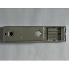 Zinc Die Casting Door Lock Shell