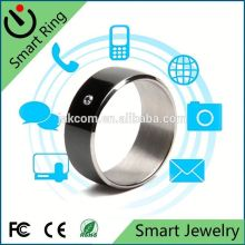 Smart Ring Jewelry 2015 New Design Factory direct Wedding Rings 925 Silver Jewelry Set