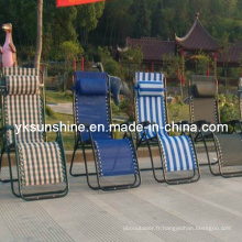 Chaise pliante de loisirs (XY-149 a)