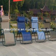 Cadeira dobrável de lazer (XY-149A)