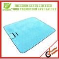 Outdoor Portable Customized Logo Camping Mats