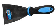Fixtec ручной инструмент 76 мм 3'' 100 мм 4'' замазка нож с дешевой цене
