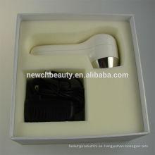 Multifuncional Ultrasonic Beauty Device sillas de diseño