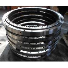 Поставка высококачественного поворотного кольца для штабелера и ревербератора