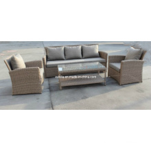 Garden Outdoor Model Wicker Rattan Furniture