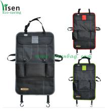 Fashion Car Back Seat Organizer (YSC000-011)